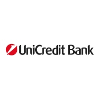ATM Unicredit Bank