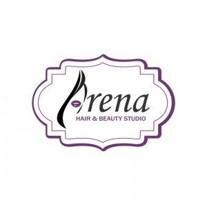 Arena hair Beauty studio